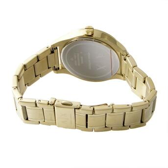 アルマーニ エクスチェンジ ARMANI EXCHANGE AX5441 レディース 腕時計