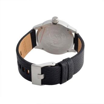 ディーゼル DIESEL DZ1766  メンズ 腕時計