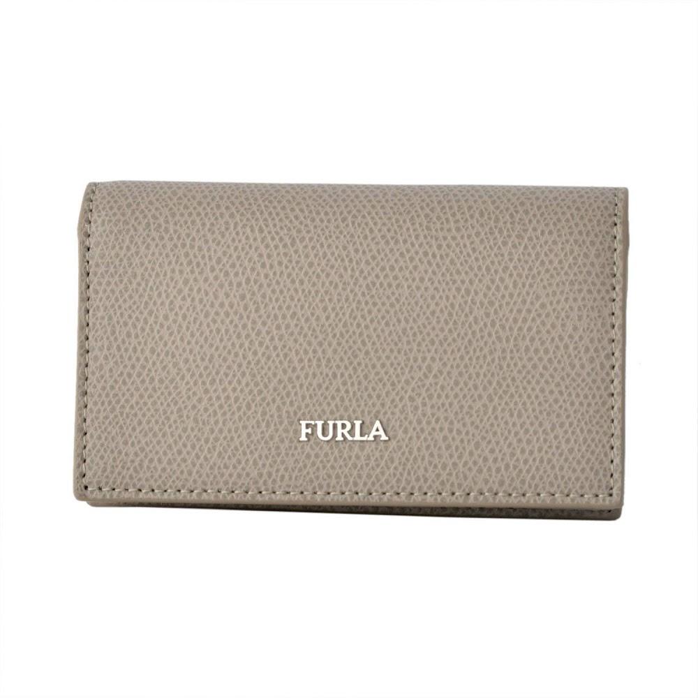 フルラ FURLA 938193 SABBIA メンズ カードケース 名刺入れ MARTE