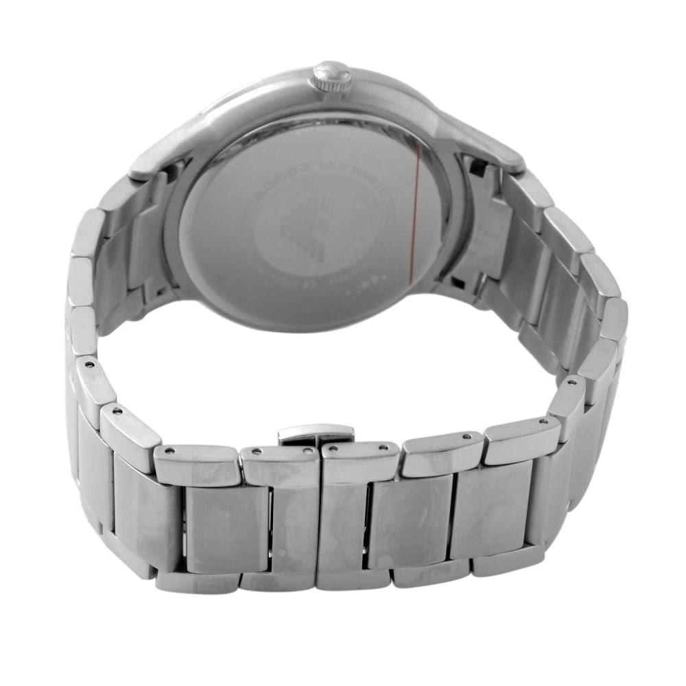 エンポリオ・アルマーニ EMPORIO ARMANI AR11118 レナート メンズ 腕時計