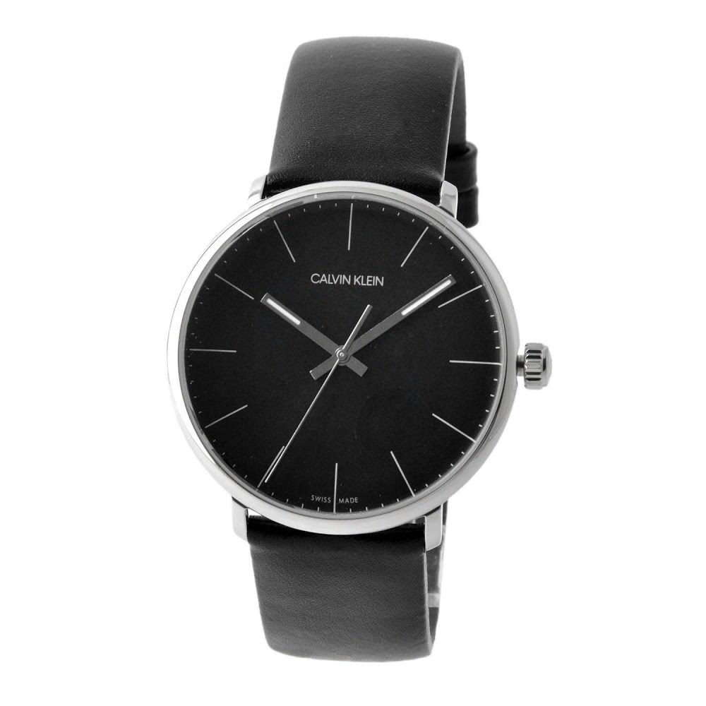 カルバンクライン cK Calvin Klein K8M211C1 ハイヌーン メンズ 腕時計