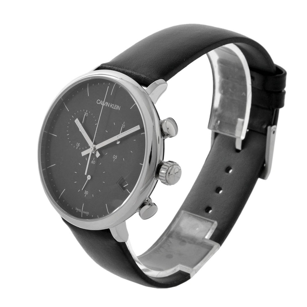 カルバンクライン cK Calvin Klein K8M271C1  ハイヌーン メンズ 腕時計