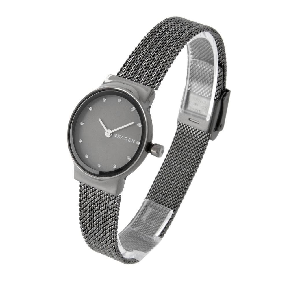 スカーゲン SKAGEN SKW2700 フレヤ レディース 腕時計