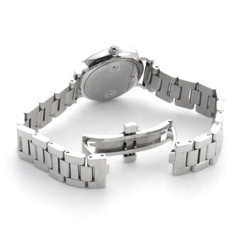マークジェイコブス MARC JACOBS MJ3525 レディース 腕時計