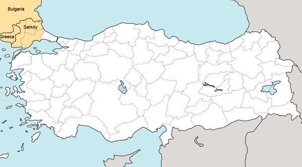 mapsarkoy