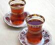 トルコのおいしいもの!