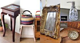 家具・収納・雑貨