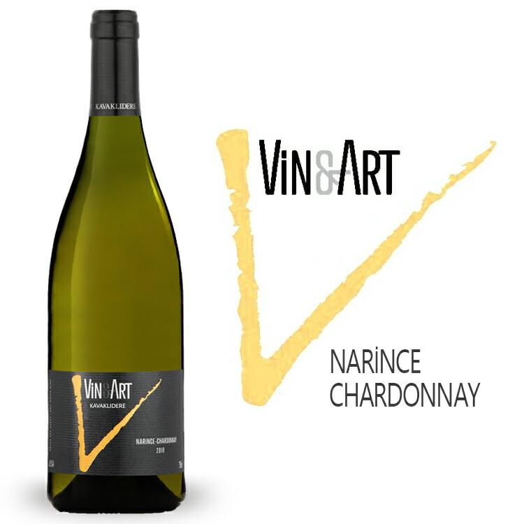 ViN-ART