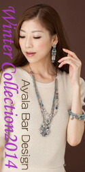 Oriental Jewerly