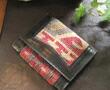 キリムの財布