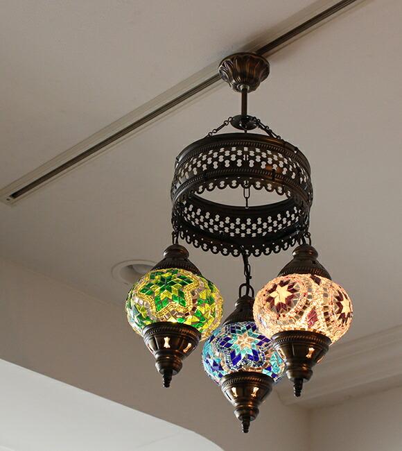 Galatabazaar rakuten global market turkey lamp mosaic gala key ceiling lights chandelier ceiling for lighting turkey lamp mosaic lamp colorful chandelier galasshed pendant light ceiling lights lamp ceiling mozeypictures Gallery