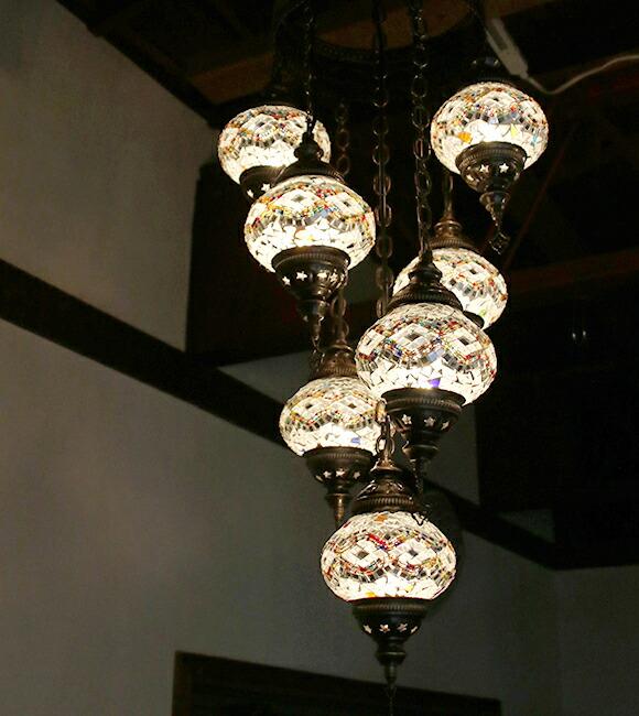 Galatabazaar Rakuten Global Market Beautiful Light