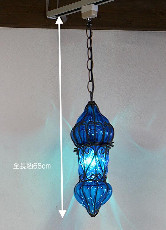 lpb80 blueupg mozeypictures Images