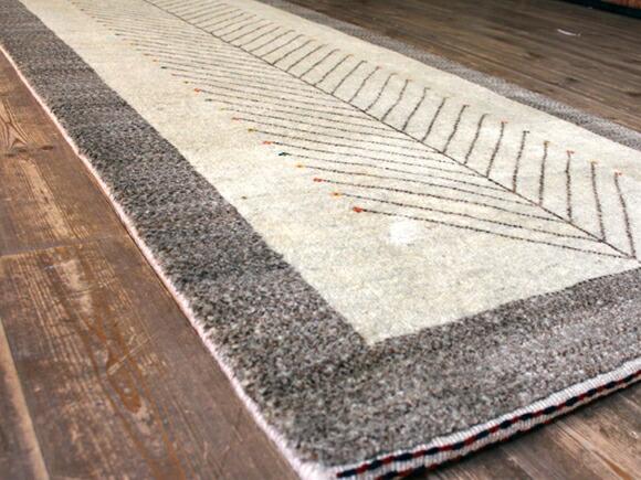 Galatabazaar Rakuten Global Market ! Carpet Yarn Gabbeh
