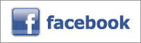 梅千代Facebook