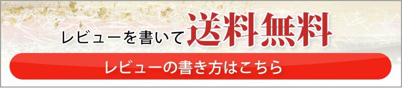 高級塵入薄紙付たとう紙日本製窓枠付レビューを書いて送料無料
