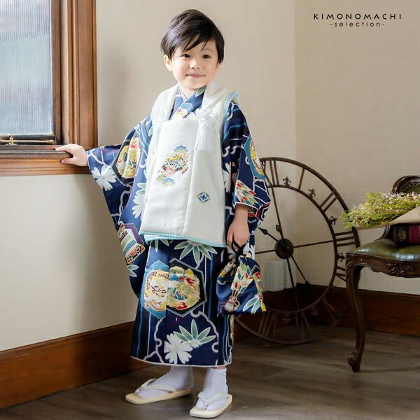 「足袋 子供 こども kids 日本製 ストレッチ 全6サイズ(12cm~22cm)」