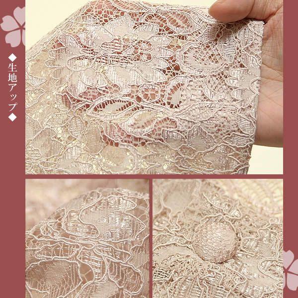 羽織・コート・塵よけ・紗・春コート・着物ブルゾン