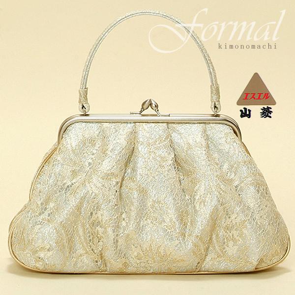 礼装用バッグ フォーマル用バッグ