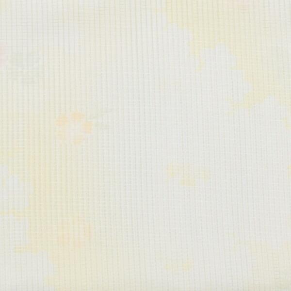 夏用替え袖 夏用うそつき半襦袢 ポリエスエル替え袖