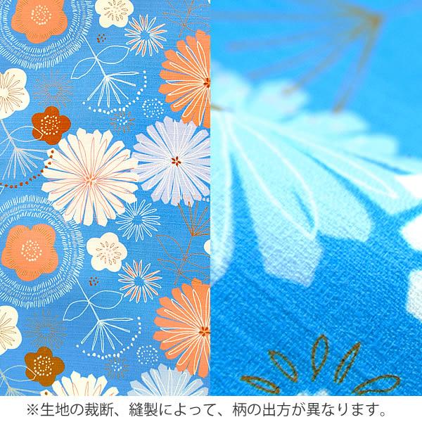 京都きもの町オリジナル カジュアル帯 長尺もあります