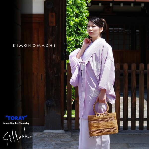 羽織 女性羽織 夏羽織