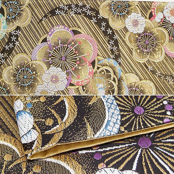 袋帯 フォーマル 日本製