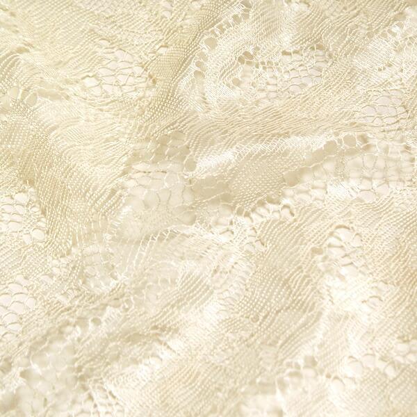 羽織 日本製