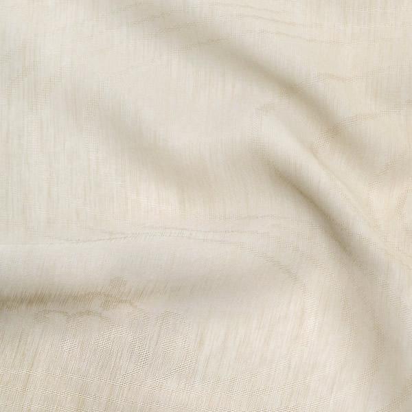 セミオーダー色無地 夏着物 洗える着物