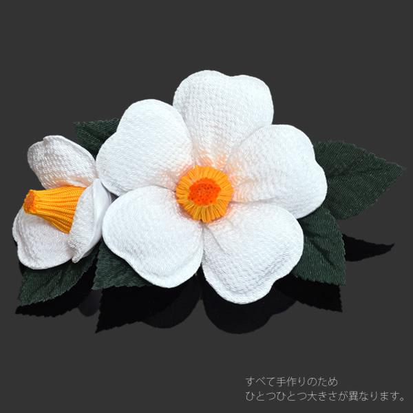 髪飾り レトロ モダン