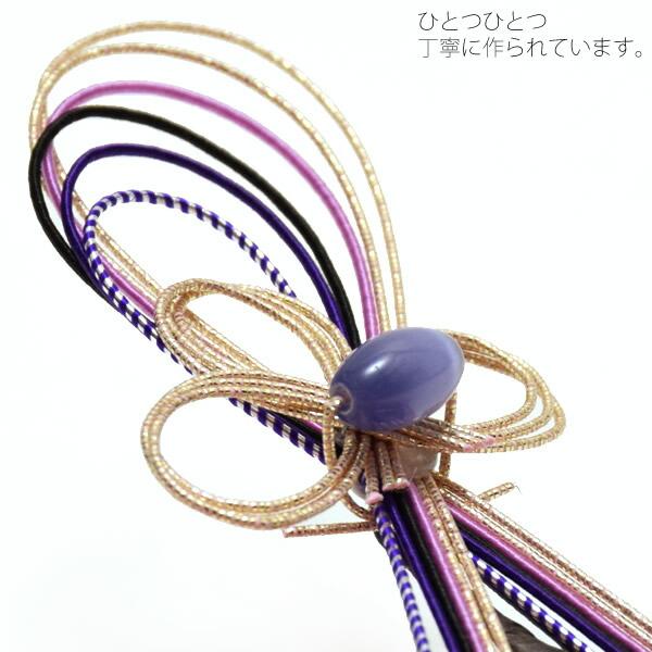 髪飾り 振袖、袴に ポイント髪飾り