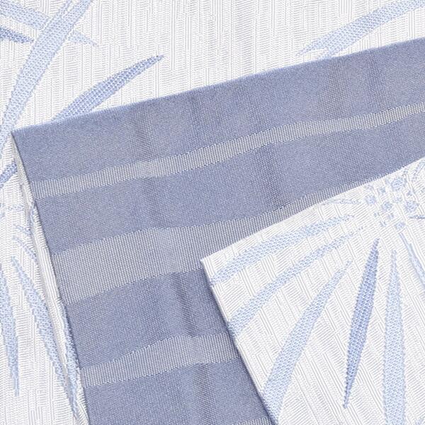 浴衣帯単品 日本製 ポリエステル