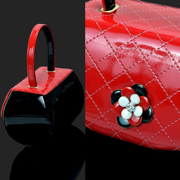 バッグ単品 華やかバッグ ブランドバッグ