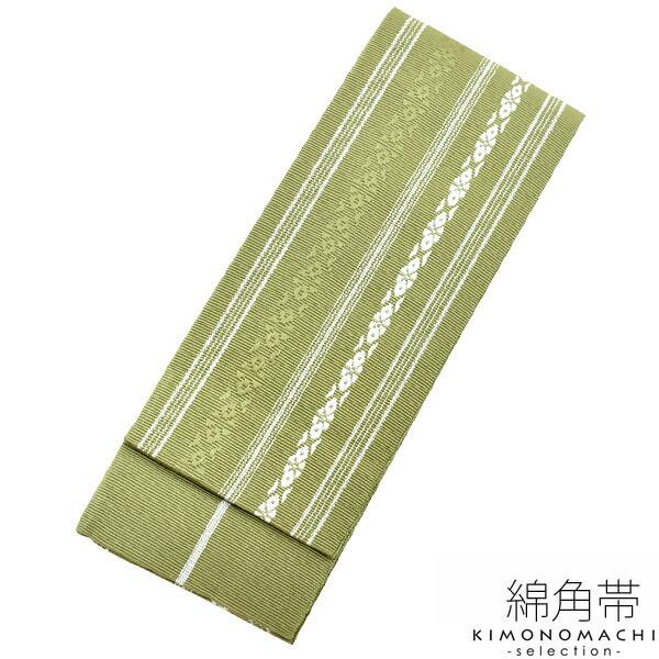 角帯単品 紳士帯 日本製