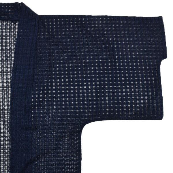 羽織 洒落コート 日本製
