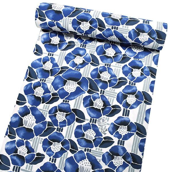 洗える着物 袷着物 単衣着物 ポリエステル着物
