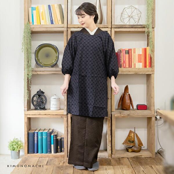 日本製 かわいい オシャレ