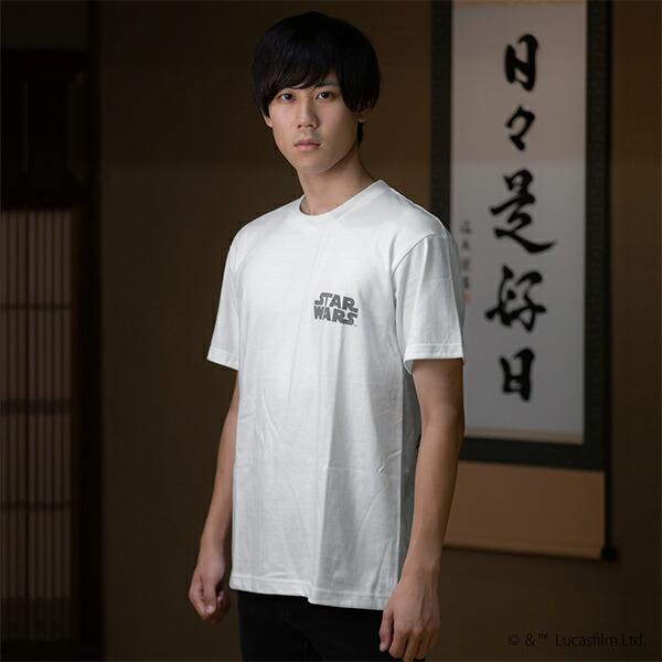 白Tシャツ プリントTシャツ 綿Tシャツ