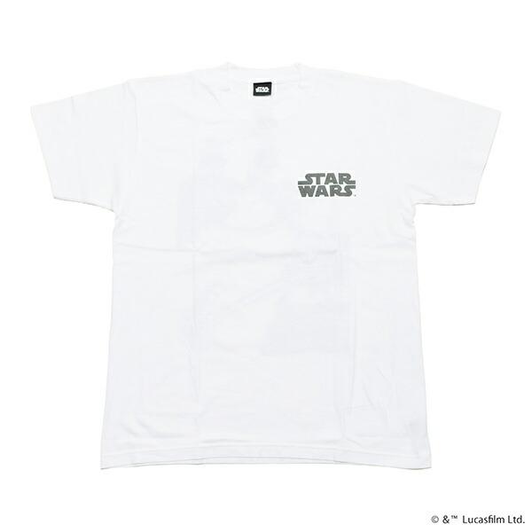 Tシャツ 和柄Tシャツ 白Tシャツ