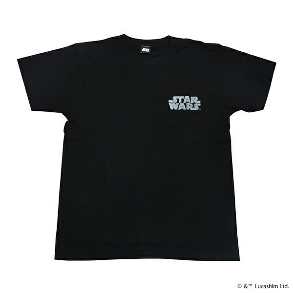 Tシャツ 和柄Tシャツ 黒Tシャツ