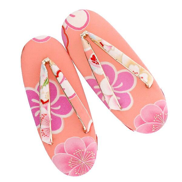 草履 桃の節句 日本製