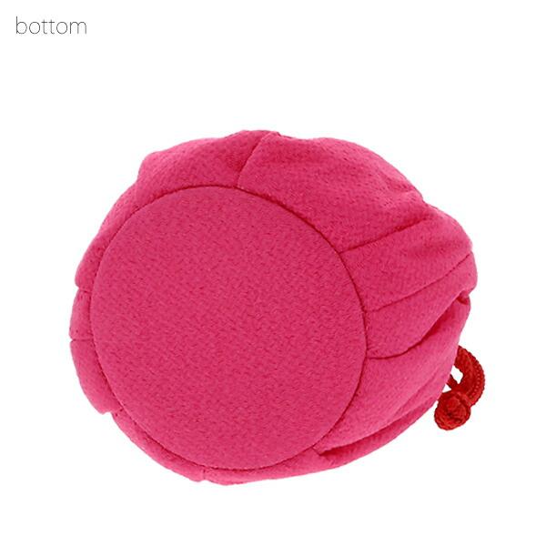 巾着単品 刺繍巾着 桃の節句、ひな祭り