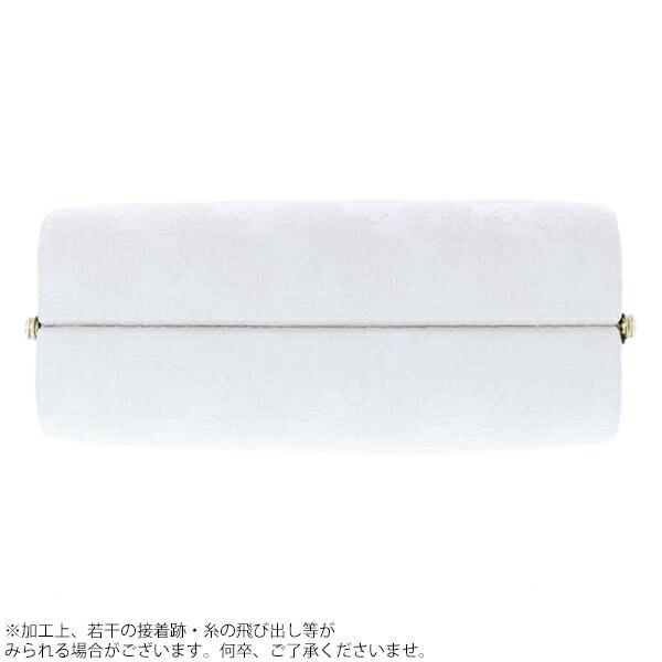 草履バッグセット 礼装草履バッグ M、L
