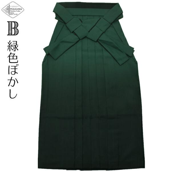袴単品 袴 S、M、L、2L
