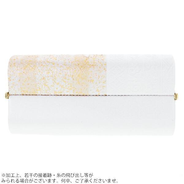 草履バッグセット フォーマル Lサイズ