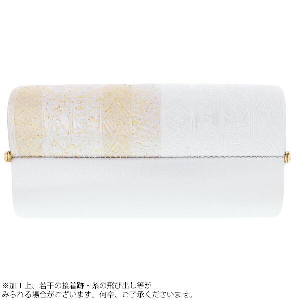 草履バッグセット フォーマル 2Lサイズ