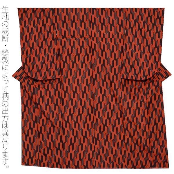 袴セット こども着物 洗える着物