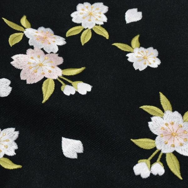 袴下帯付き 卒業式に ジュニア袴