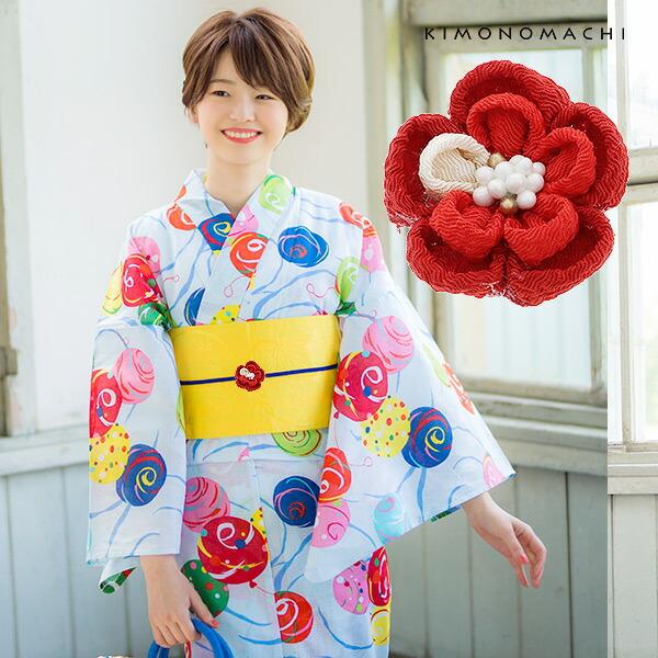 洒落小物 和装小物 日本製