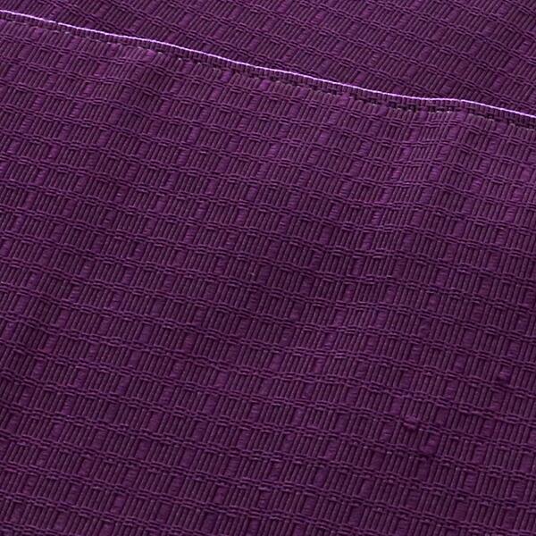 作り帯 付け帯 男性浴衣